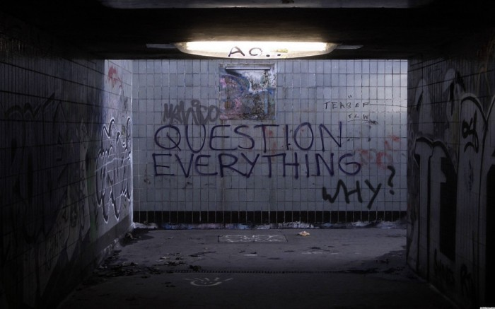 post-16093-philosophical-graffiti-questio-yloh